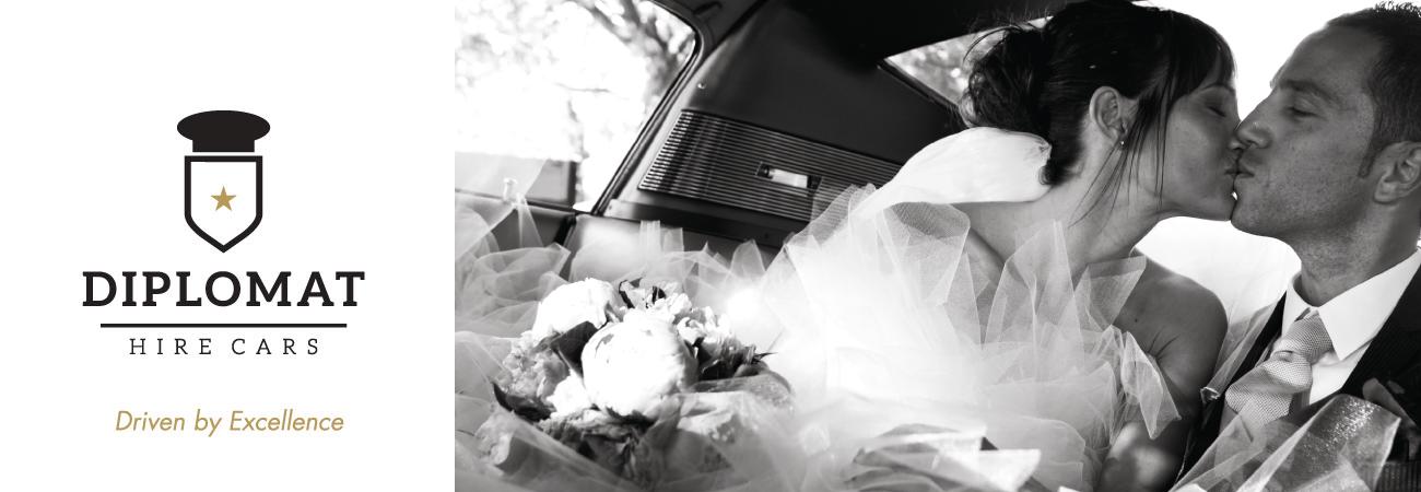 melbourne chauffer driver wedding cars melbourne weddings melbourne vintage cars transport private car bookings professional melbourne cbd wedding day transfers